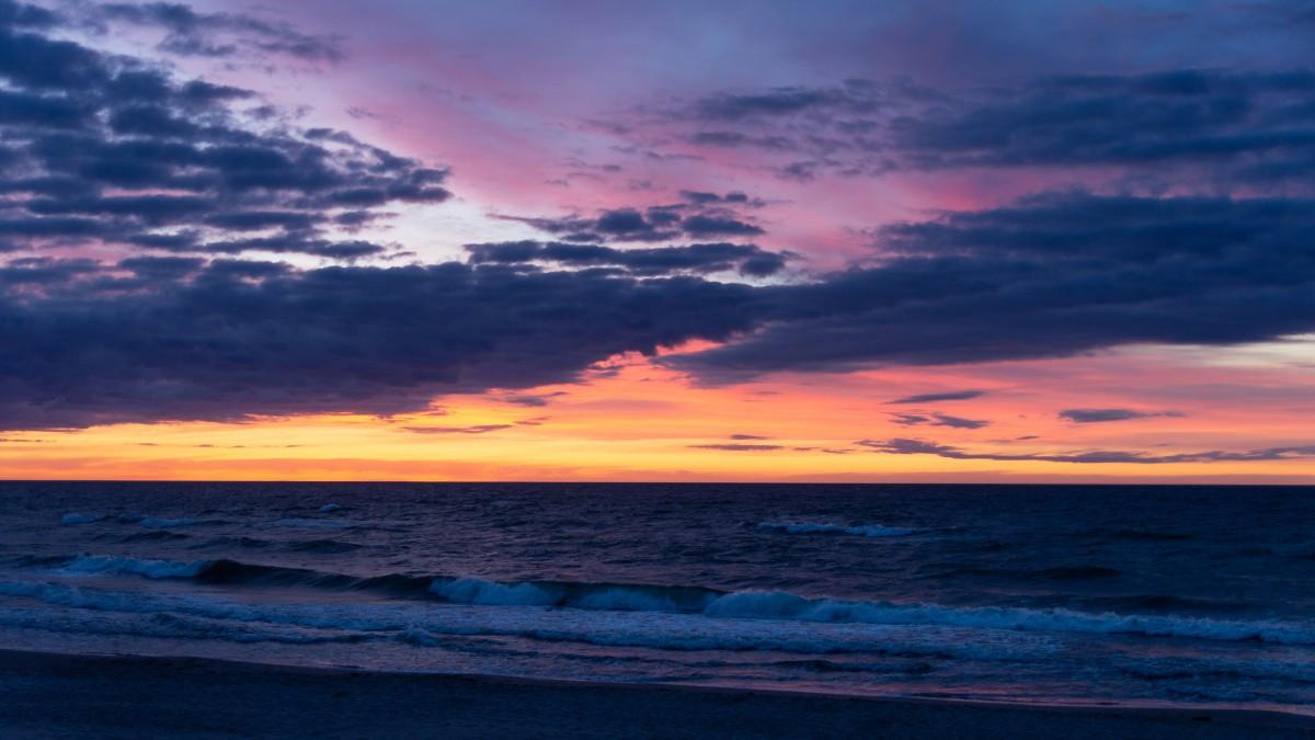 Zdjęcia: Mielenko, Pomorze, Nad Bałtykiem najpiękniej, POLSKA