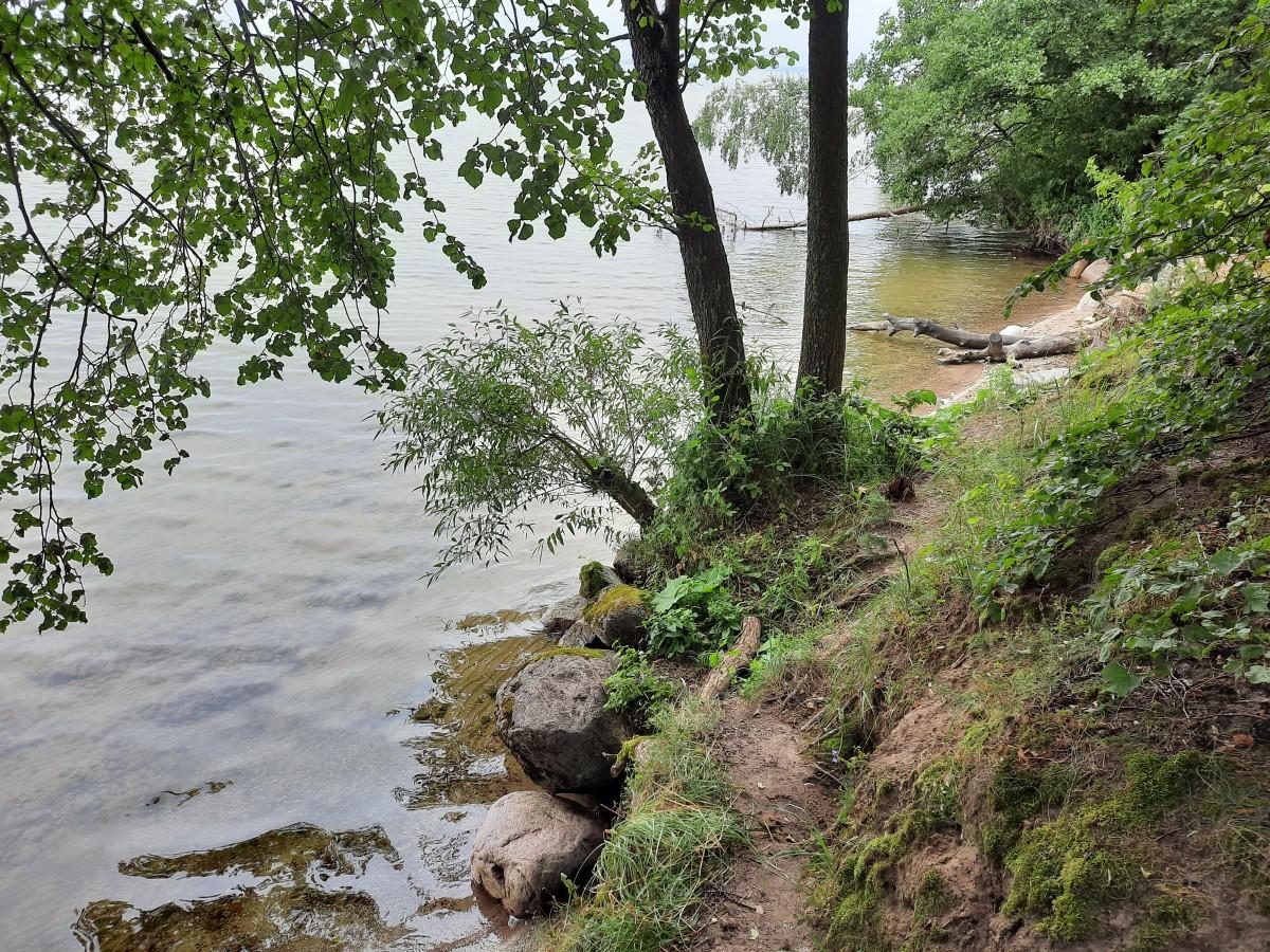 Zdjęcia: Śniardwy, warmińsko-mazurskie, Mazury, POLSKA