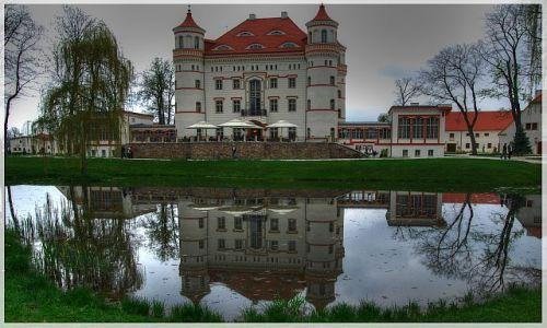 Zdjęcie POLSKA / RUDAWY / ... / ...