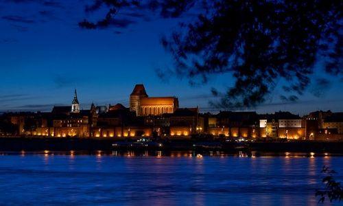 Zdjęcie POLSKA / kujawsko-pomorskie / Toruń / Toruń