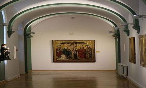 Zdjecie POLSKA / Dolnośląskie.. / Wrocław / MUZEUM