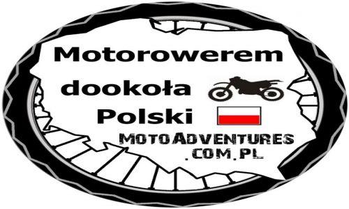 Zdjecie POLSKA / Opolskie / Niemodlin / Motorowerowe