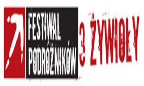 POLSKA / -- / --- / 9. Festiwal Podróżników Trzy Żywioły