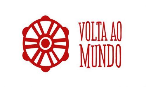 Zdjęcie POLSKA / --- / --- / Wyprawa Volta ao Mundo