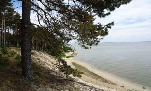 Zdjecie POLSKA / .. / .. / Polska :)  zdjecia z podrózy rowerem nad morze