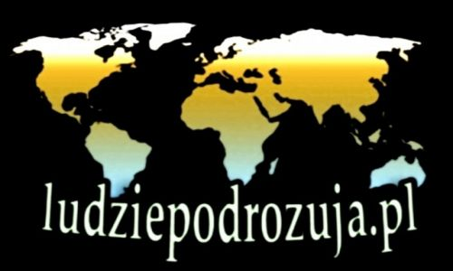 POLSKA / Polska / Polska / ludziepodrozuja.pl