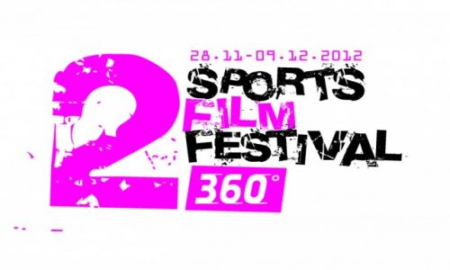 POLSKA / --- / --- / 2 SPORTS FILM FESTIVAL 360