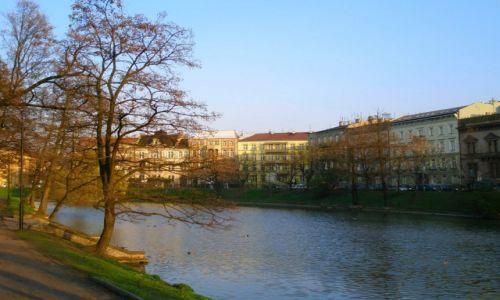Zdjęcie POLSKA / Dolnośląskie / Wrocław / miasto które lubię