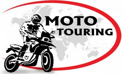 POLSKA / Kujawsko-pomorskie / Bydgoszcz / Moto Touring