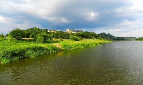 Zdjecie POLSKA / Podlasie / Drohiczyn / Drohiczyn