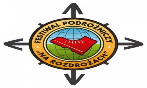 POLSKA / --- / --- / Festiwal