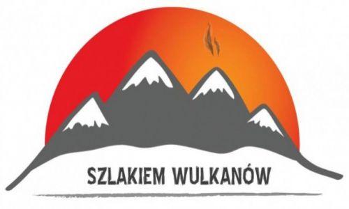 POLSKA / Nazowsze / Warszawa / Szlakiem Wulkanów