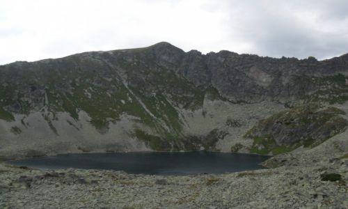 Zdjecie POLSKA / - / Zakopane / Tatry