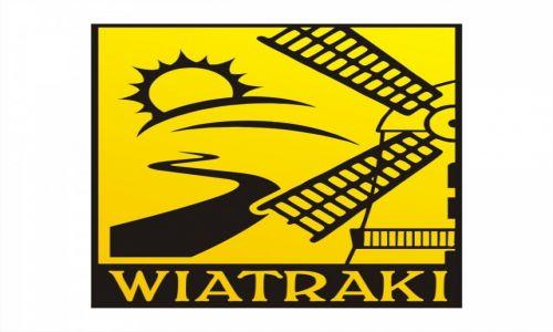 POLSKA / --- / --- / Raciborski Festiwal Podróżniczy WIATRAKI