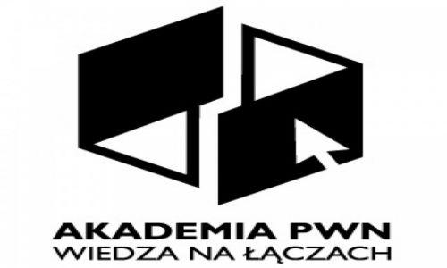 POLSKA / --- / --- / Akademia PWN: wiedza na łączach!