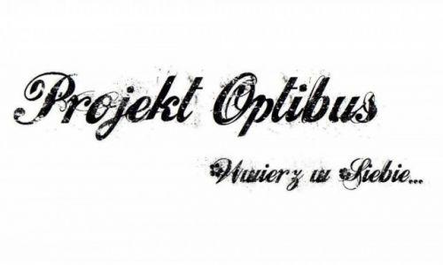 Zdjecie POLSKA / mazowieckie / Warszawa / Projekt Optibus