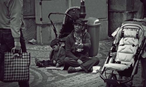 Zdjecie POLSKA / Dolnośląskie / Wrocław / Z Drugiej Strony