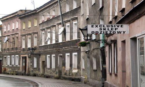Zdjecie POLSKA / brak / Lądek Zdrój / Coś nie tak ?