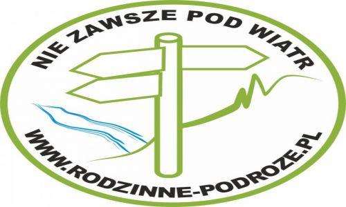 POLSKA / wybrzeże / wybrzeże / rodzinne-podroze