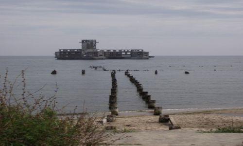 Zdjecie POLSKA / Gdynia / Gdynia / Torpedownia