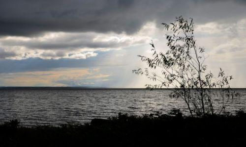 Zdjęcie POLSKA / woj. pomorskie / Jastarnia / na takie cuda mogę patrzeć godzinami