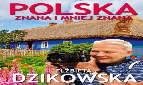 POLSKA / --- / --- /