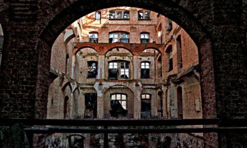 Zdjecie POLSKA / kujawsko-pomorski / Bydgoszcz / Młyny Rothera  jako centrum rozwoju kultury