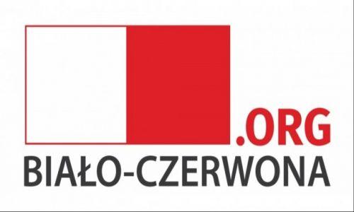 POLSKA / --- / --- / Biało-czerwona na bezdrożach