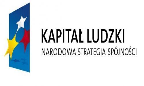 POLSKA / --- / --- / Artykuł sponsorowany Krówka Opatowska
