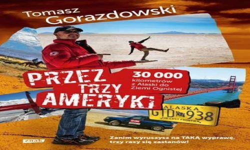 POLSKA / --- / --- / Tomasz Gorazdowski