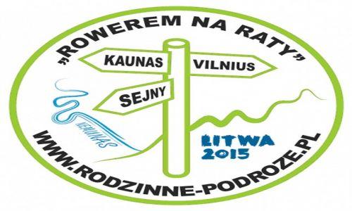 POLSKA / POLSKA / LOGO / logo