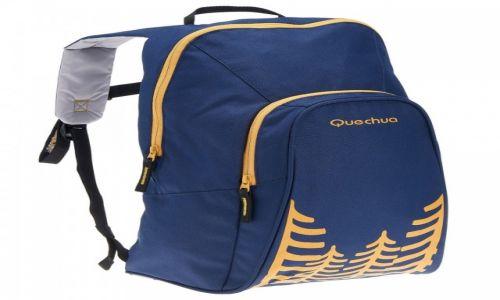 POLSKA / --- / --- / W jaki sposób prawidłowo wybrać swój plecak?