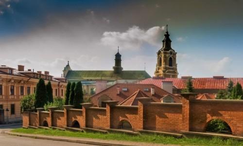Zdjęcie POLSKA / - / Przemyśl / Przemyśl