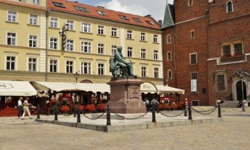 Zdjecie POLSKA / Dolny �l�sk / Wroc�aw / Wroc�aw, pomnik