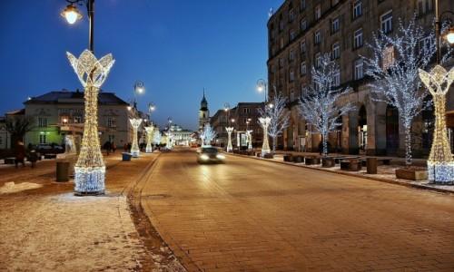Zdjęcie POLSKA / mazowsze / Warszawa / .