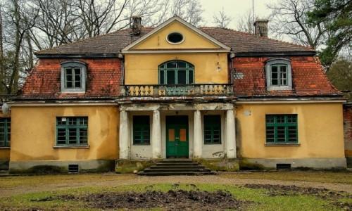 Zdjęcie POLSKA / mazowsze / mazowsze / .