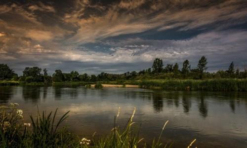 Zdjęcie POLSKA / mazowsze / . / .