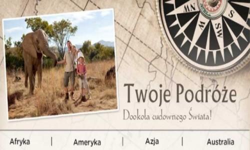 POLSKA /   /   / Przechowywanie zdjęć z wakacji