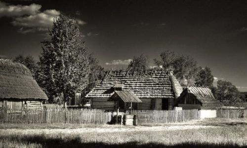 Zdjęcie POLSKA / brak / sanok / ...