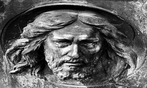 Zdjecie POLSKA / Małopolska / Kraków, Cmentarz Rakowicki / Cmentarz Rakowicki (1)