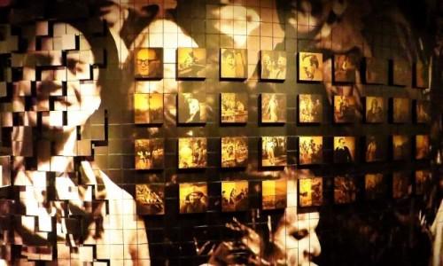 Zdjęcie POLSKA / Małopolska / Wadowice / Muzeum Jana Pawła II