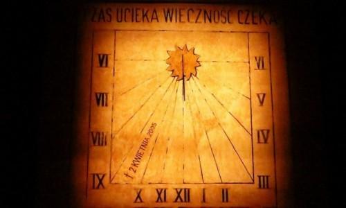 Zdjecie POLSKA / Małopolska / Wadowice / Muzeum Jana Pawła II