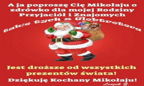 Zdjecie POLSKA / Iława. / Iława. / Życzenia.
