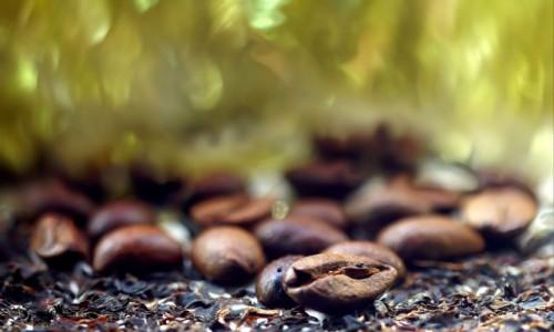 Zdjecie POLSKA / POLSKA / POLSKA / Specialty coffee.