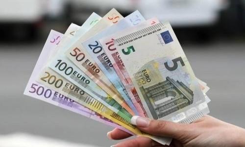 Zdjecie POLSKA / Warszawa / Warszawa / Potrzebujesz pożyczki komercyjnej? E-mail: martinakiersteinfr@gmail.com