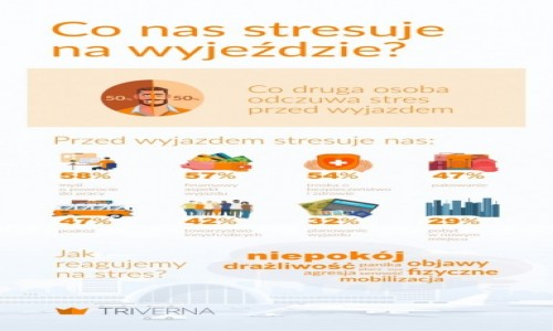 Zdjecie POLSKA / grafika / grafika / Triverna 2