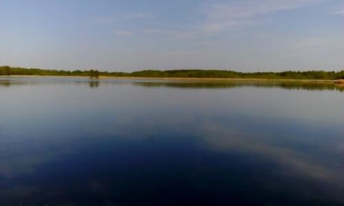 Zdjecie POLSKA / Dolina Baryczy / Krośnice / Stawy Krośnickie