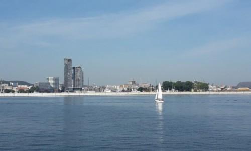 Zdjecie POLSKA / Pomorze / Gdynia / Gdynia