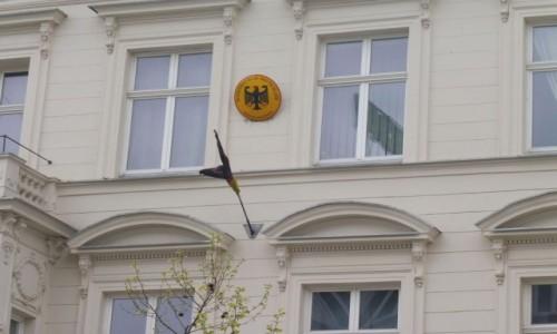 Zdjęcie POLSKA / - / Łódź / Łódź ,  Piotrkowska 111 .