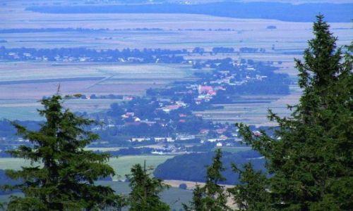 Zdjęcie POLSKA / Góry Opawskie / Pokrzywna / Piesze Wędrówki